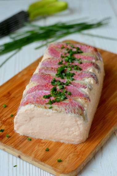 terrine-de-saumon-aux-rougets-a