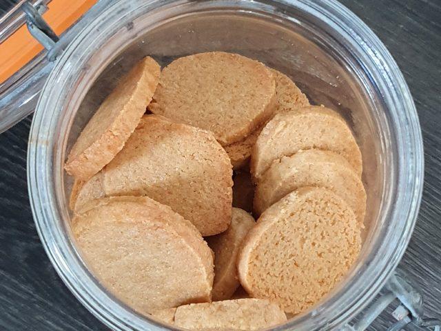 biscuits et cookies audrey cuisine