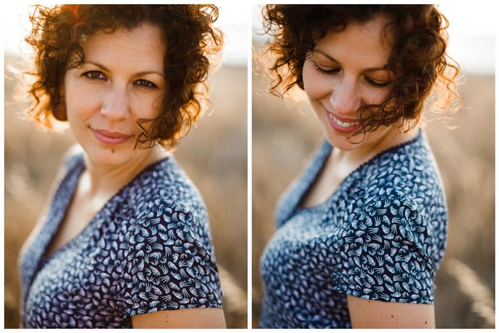Audrey guyon, photographe mariage, famille, evjf, grossesse, handicap, en Normandie et partout en France. Audrey Guyon photographe professionnelle en normandie