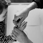 Photographe handicap – Reportage photo pour tous