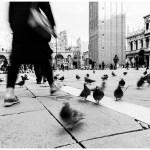 Voyage avec moi-même/Venise/Part1