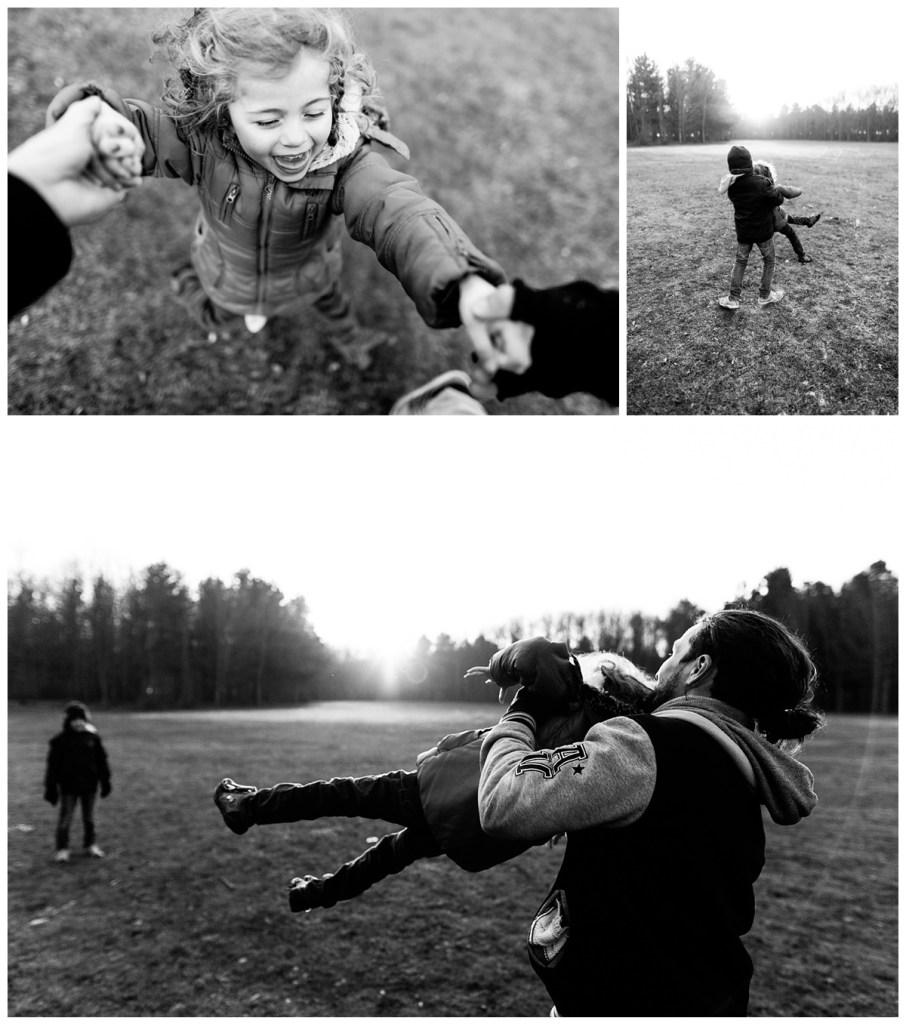 photos de famille-22