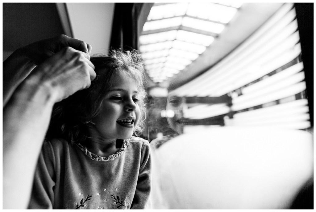 audrey guyon, photographe handicap en normandie vous partage son reportage photo à l'hôpital