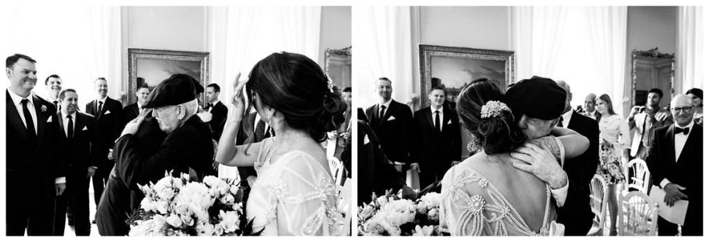 ceremonie laique mariage