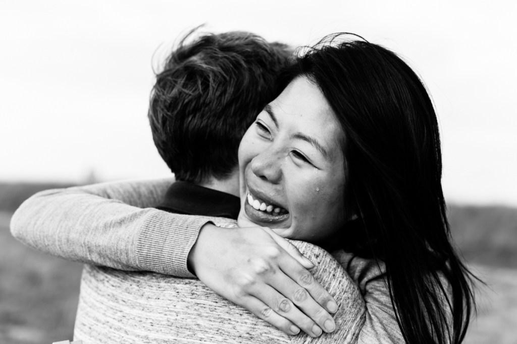 audrey guyon, photographe-interprète de vos émotions