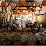 Mariage au Champ Delaunay – Photographe mariage Calvados