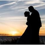Day after à la mer – Photographe mariage Normandie