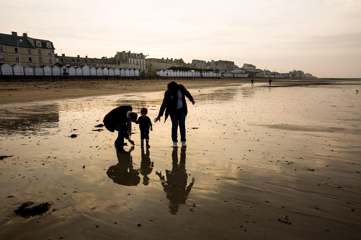 audrey guyon, photographe famille caen, calvados, normandie