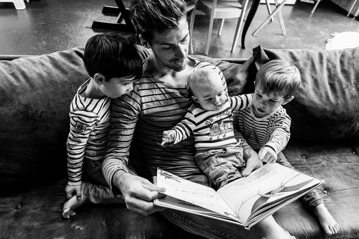audrey guyon, photographe famille manche, photographe du quotidien normandie