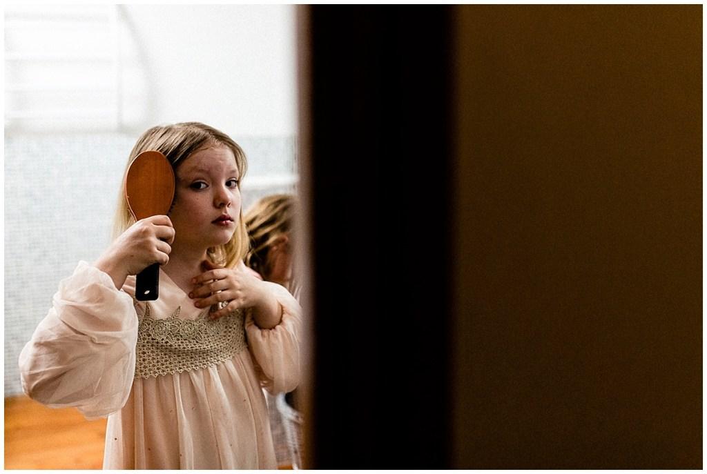 audrey guyon, photographe mariage calvados