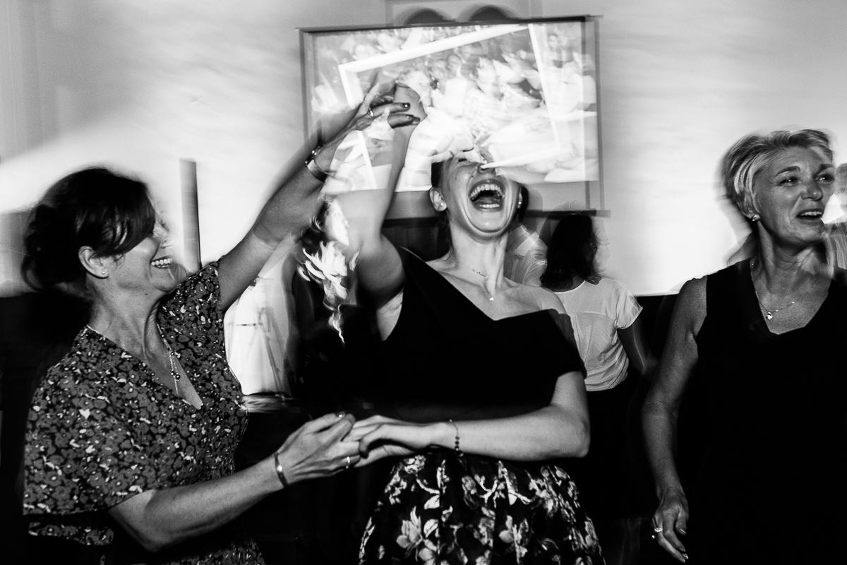 mariage automne en normandie, photographe mariage courantes, audrey guyon