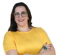 Maria Cândida de Paula