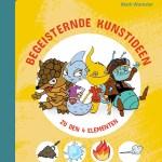 Begeisternde Kunstideen Zu Den 4 Elementen Auer Verlag