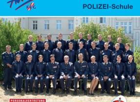 BZS Wels: Im Zeitplan!