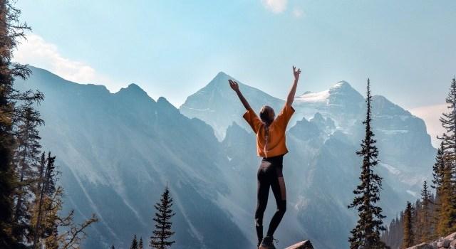 Pilates Reisen – Urlaub für eine bessere Körperhaltung