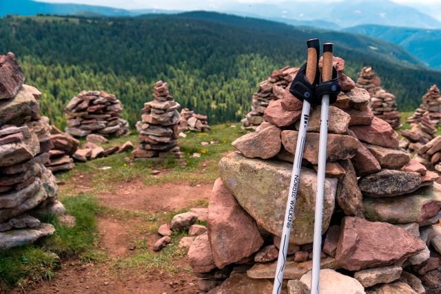 Präventionsreisen – bis zu 150 Euro Zuschuss erhalten