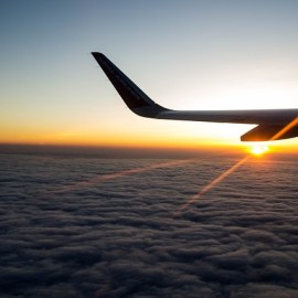 Lufthansa Miles and More ist ein großes Vielfliegerprogramm