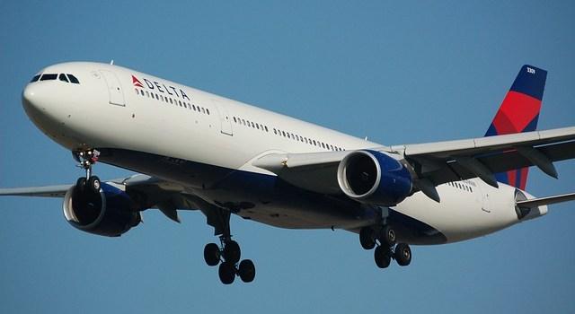 Delta Airlines und SkyMiles - Sammeln und Einlösen
