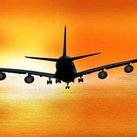 Flugallianzen für bequemes Reisen und Sammeln - es gibt drei