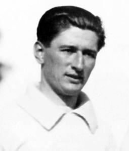 Image result for pedro casella 1924