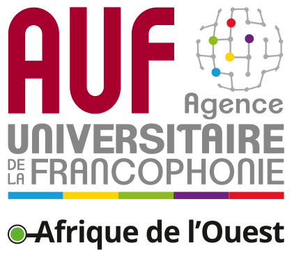logo_AUF_3mars17_BAO