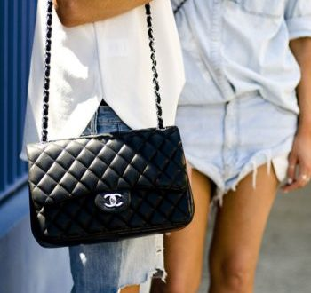 Your Guide to Buying Pre-Loved Designer Bags 1f0271e182