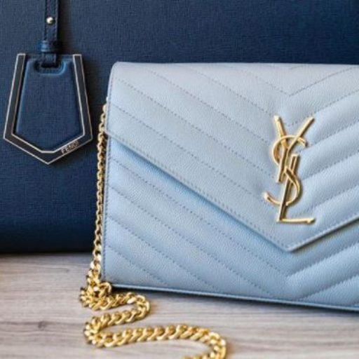 Au Fait Finds – Hunting for off price and used designer bags, shoes, and  clothing, reviewing the best preloved finds. e3a0f558c7