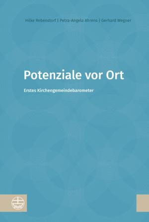 Potenziale_vor_Ort