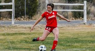 Albuquerque Youth Soccer Club