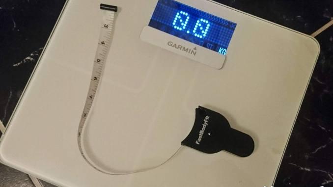 abnehmen, gewicht