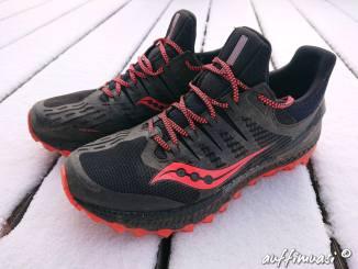 saucony, trailrunning, laufen, running