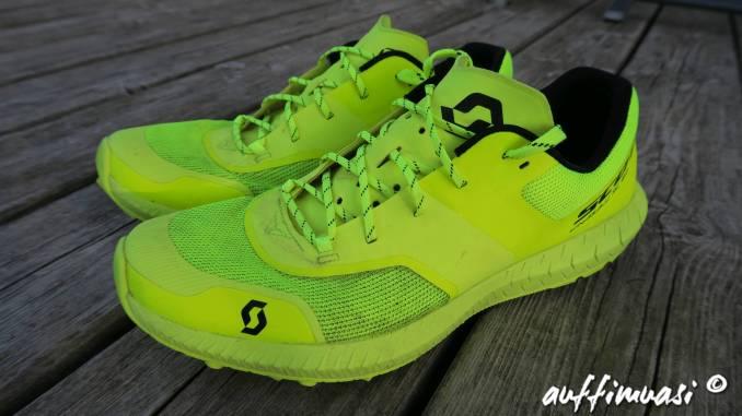scott, kinabalu, rc, trailrunning