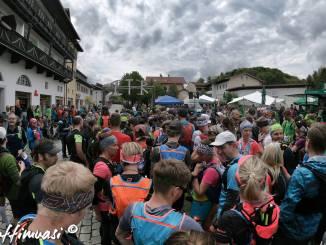 chiemgau, trail, trailrunning, scott, dynafit, running, laufen