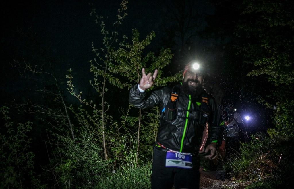 IATF, Innsbruck, Trailrunning, Laufen, Trail