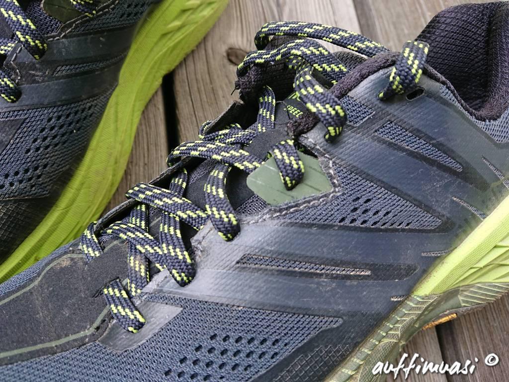 running, trailrunning