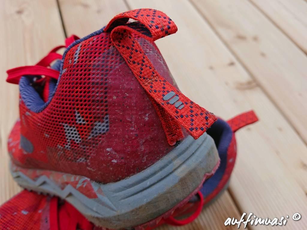 brooks, caldera, trailrunning