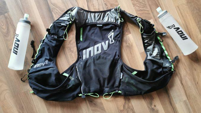inov-8, race, pro, ultra, trailrunning, laufen, running