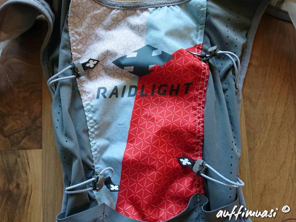 Responsiv, Raidlight, Trailrunning, Running, Laufen
