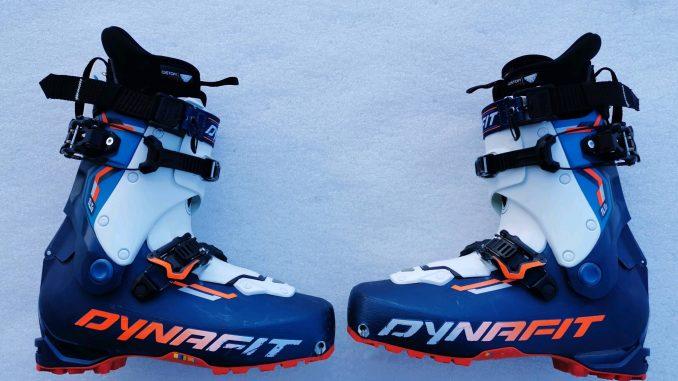 dynafit, tlt, skimo, skitour