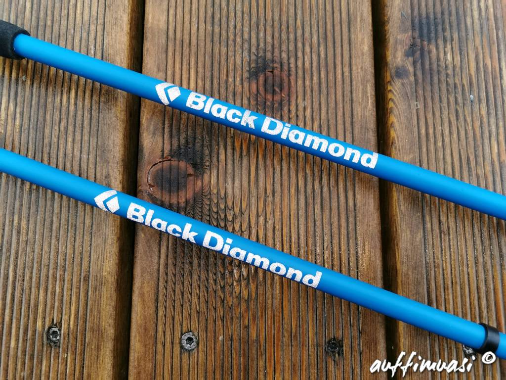 black, diamond, ddistance, carbon, pole, trailrunning