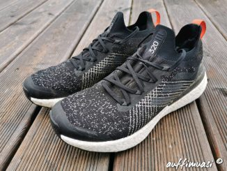 parley, two, ultra, boost, adidas, trailrunning, laufen, running