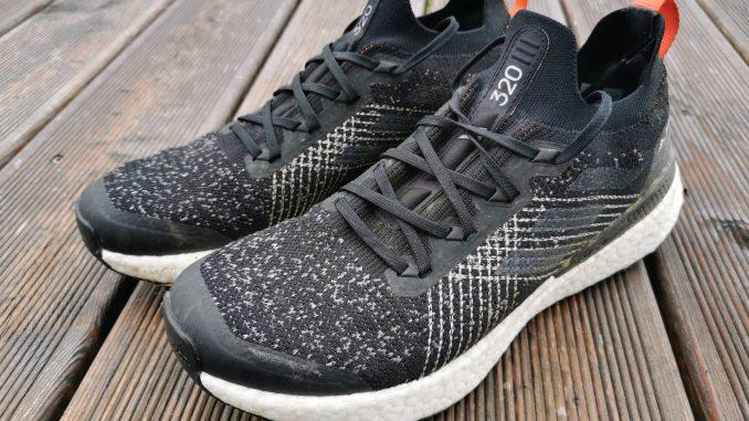 parley, two, ultra, boost, adidas, trailrunning, laufen, running