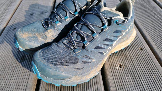 la, sportiva, jackal, trailrunning, mountain, running, laufen