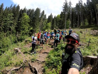 trailrunning, workshop,