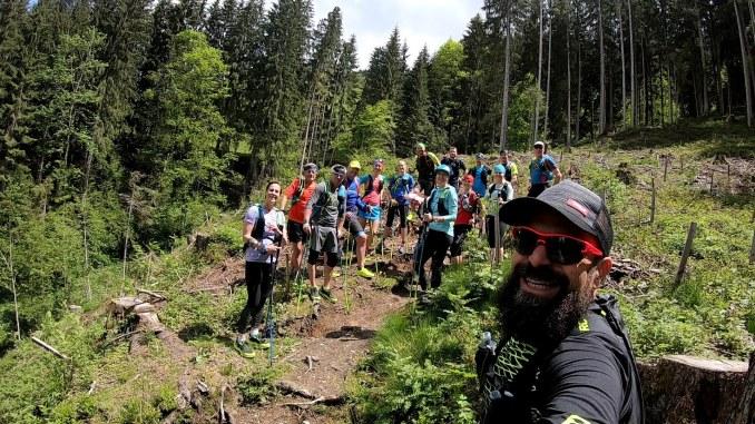 trailrunning, workshop,