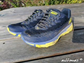 hoka, torrent, running, trailrunning, laufen