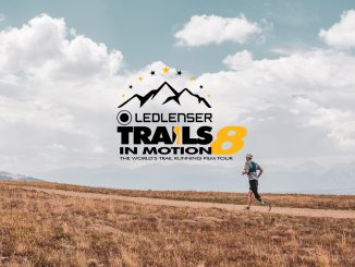 Trails, Motion, Innsbruck, Trailrunning