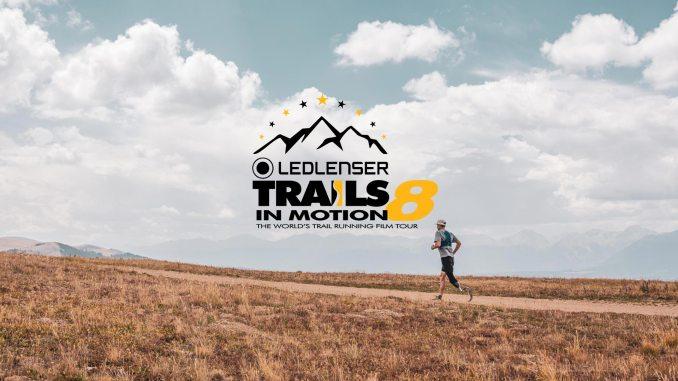 Trails, Motion, Innsbruck, Trailrunning