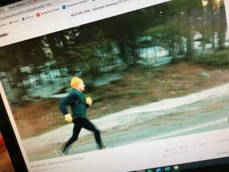 videos, trailrunning