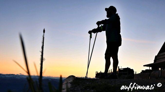 rennen, saison, trailrunning, salomon